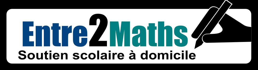 Entre2Maths